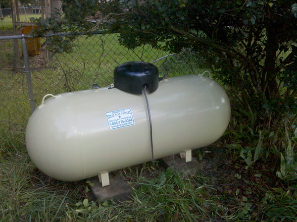 500 Gallon Propane Tanks Propane Tanks For Sale Html