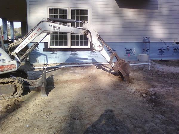 Used 500 Gallon Underground Propane Tanks For Sale.html ...