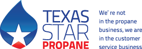 Texas Star Propane